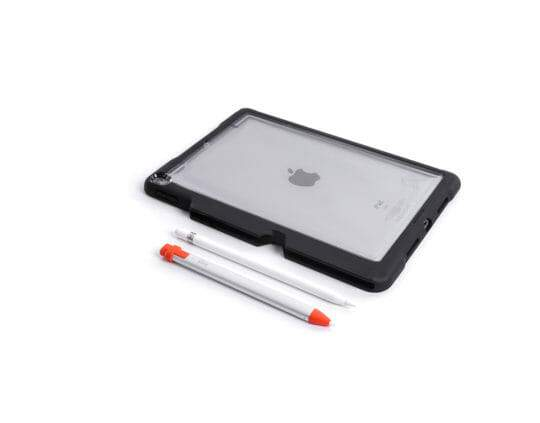"STM DUX SHELL DUO for iPad Air 3rd gen/Pro 10.5"" - CaseMotions"