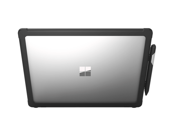 "STM DUX Surface Laptop 3 - 13.5"" Surface Laptop 3 - CaseMotions"
