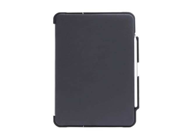 "STM DUX SHELL FOLIO CASE FOR IPAD PRO 11"" & 12.9 3RD GEN (2018) - Element Case, Dango, EDC, STM, iPhone Case, table case"