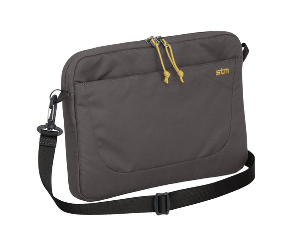 "STM Blazer Padded Laptop Sleeve with Removable Carry Strap - Sizes :  11"" 13"" 15"" - Element Case, Dango, EDC, STM, iPhone Case, table case"