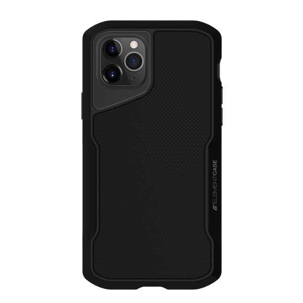 New 2019 Element Case SHADOW Case for iPhone 11, 11 Pro, 11 Pro Max - CaseMotions