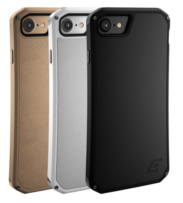 ELEMENT CASE SOLACE LX CASE FOR IPHONE 8 Plus/7 Plus - Element Case, Dango, EDC, STM, iPhone Case, table case