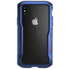 Element Case VAPOR-S Case for iPhone XS/X, XS MAX, XR