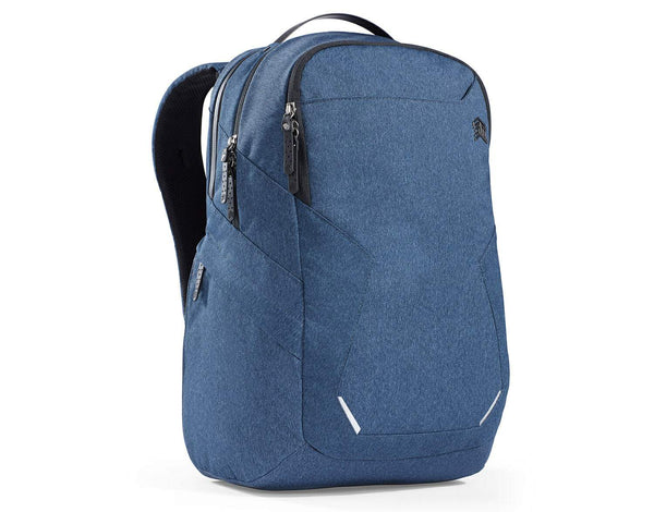 STM MYTH LAPTOP BACKPACK - 18L & 28L (3 COLORS) - Element Case, Dango, EDC, STM, iPhone Case, table case