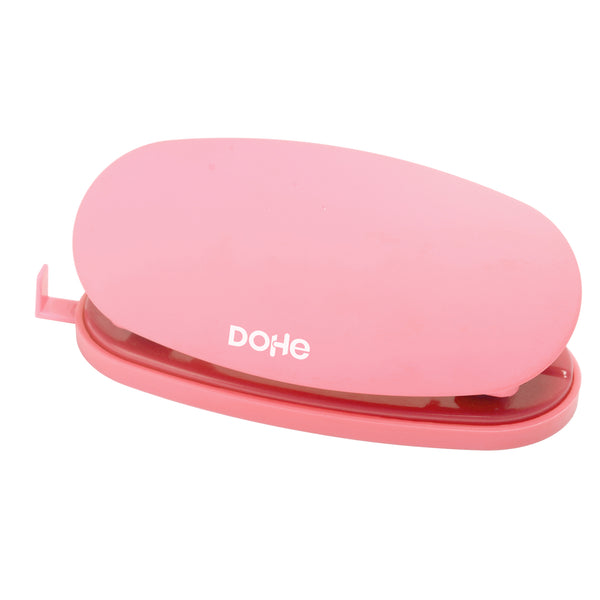 Taladro Soft Touch Pastel - Rosa