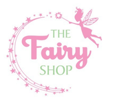 The Fairy Shop NZ