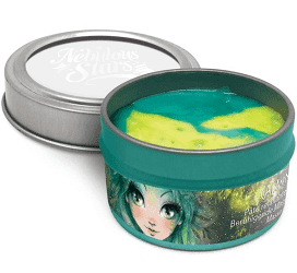 Calming Putty (Green)