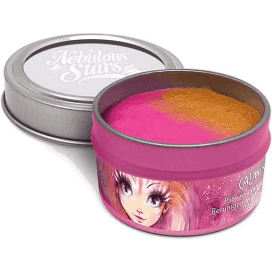 Calming Putty (Pink)