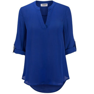 Plus Size Women's Popular Top