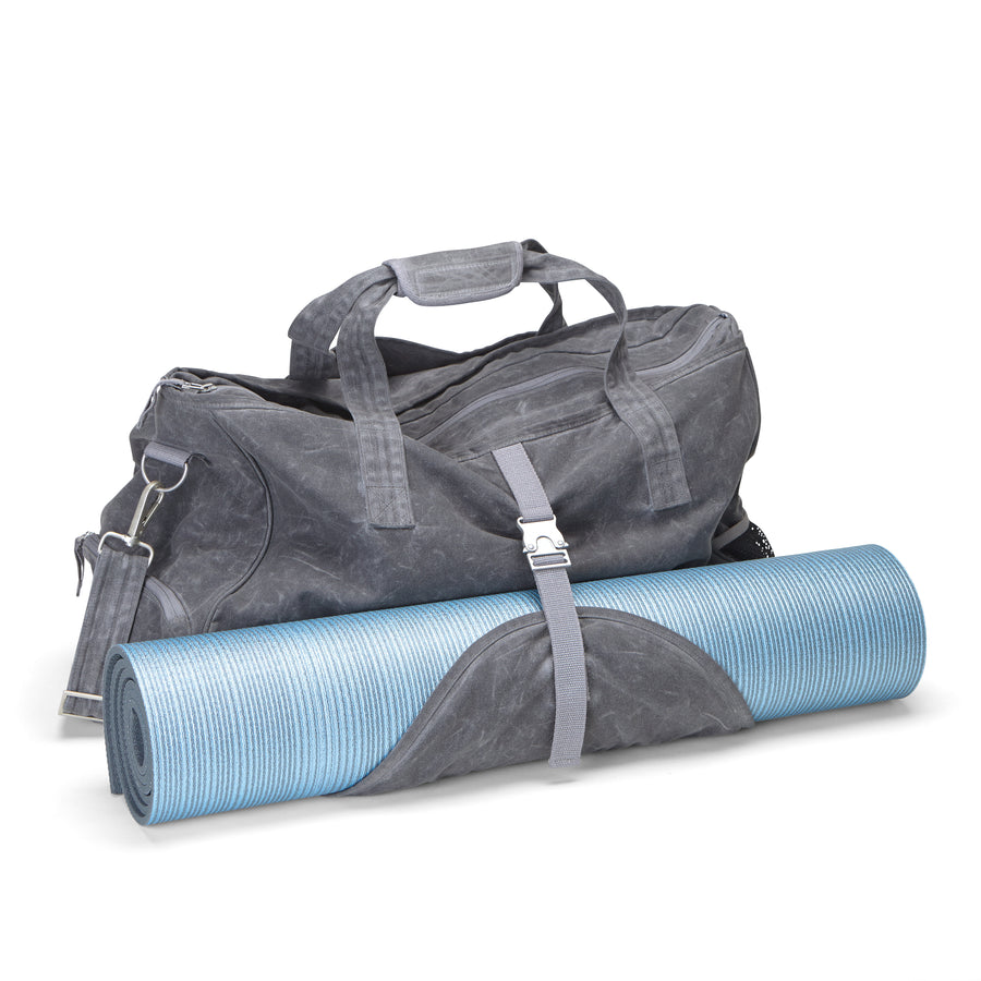 Swami - Weekender / Yoga / Gym Bag
