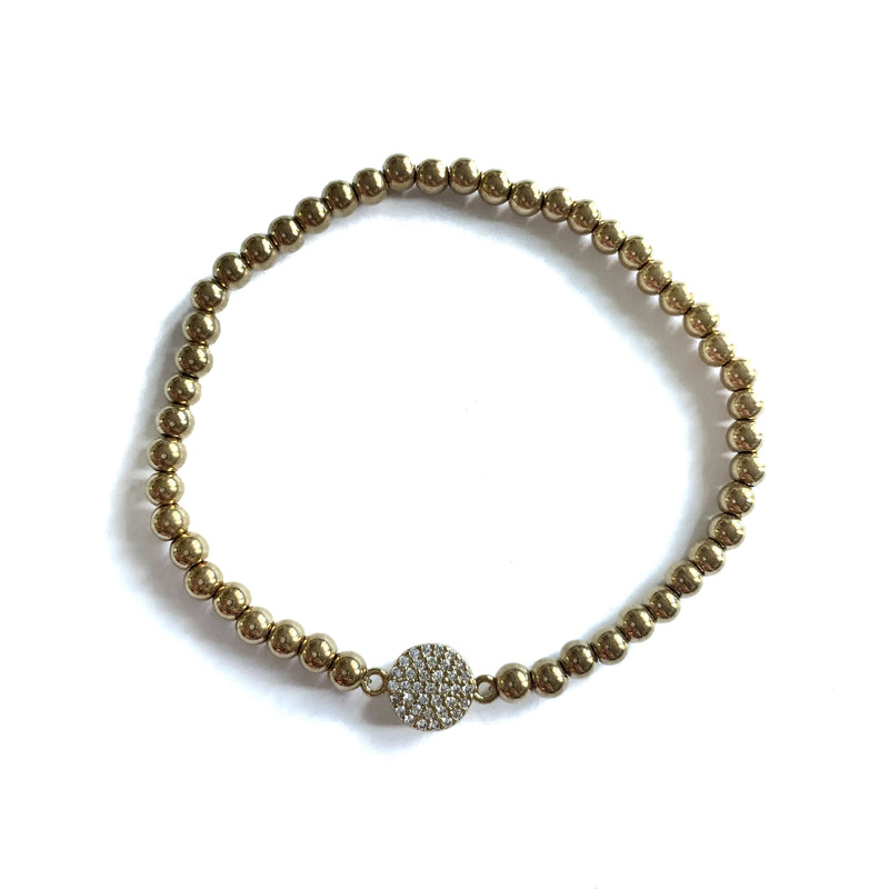 Vivianna Stretch Bracelet