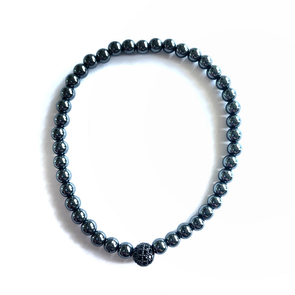 Sav Stretch Bracelet
