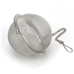 Load image into Gallery viewer, Mesh Tea Ball