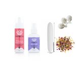 Empress Organics Feminine Care Giftset (5 Items $100)