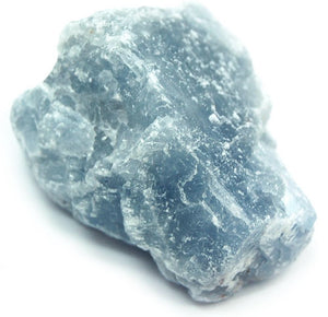 Load image into Gallery viewer, Blue Calcite