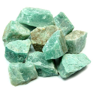Load image into Gallery viewer, Fuchsite Green