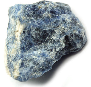 Load image into Gallery viewer, Sodalite Rough