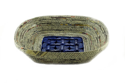 Anushri Square Bowl (Large)
