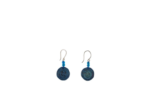 Earring (Small)