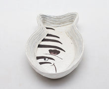 Coiling Fish Bowl (Small)
