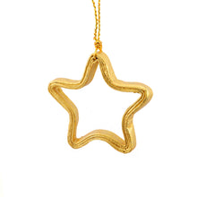 Christmas Star (Small)