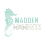 Donate to Madden Moments