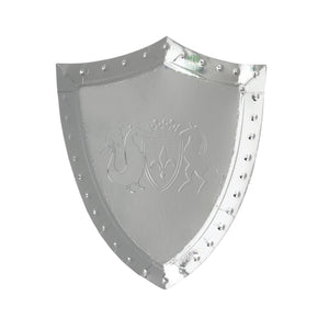 Noble Knight Shield Plate