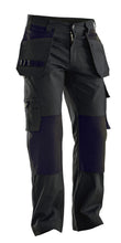 Craftsman Workwear Trousers