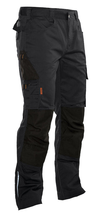 Practical Service Trousers | 2321 Jobman Workwear