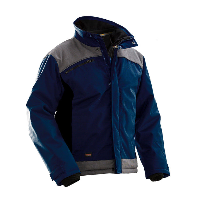 Workwear Winter Jacket