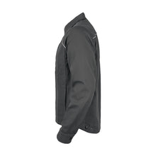 Allround Workwear Jacket