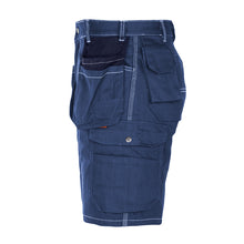 Cotton Craftsman Shorts | 2193 Jobman Workwear