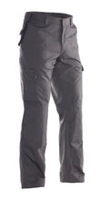 Basic Trousers - Ladies 2305 Jobman Workwear