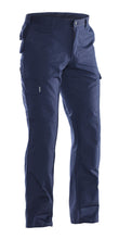 Basic Trousers - Mens | 2305 Jobman Workwear