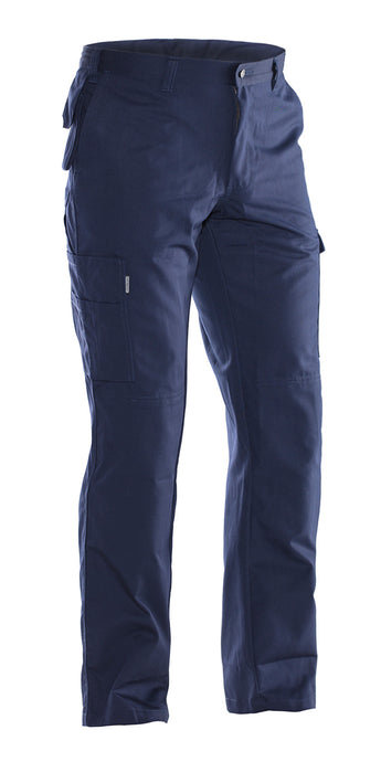 Basic Trousers - Mens