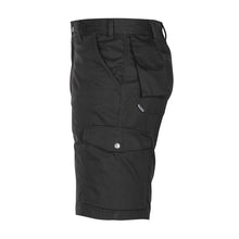 Workwear Service Shorts | 2356  Functional | Jobman Workwear