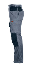 Easy-Care Floor Layers Trousers | Technical 2359 Jobman Workwear