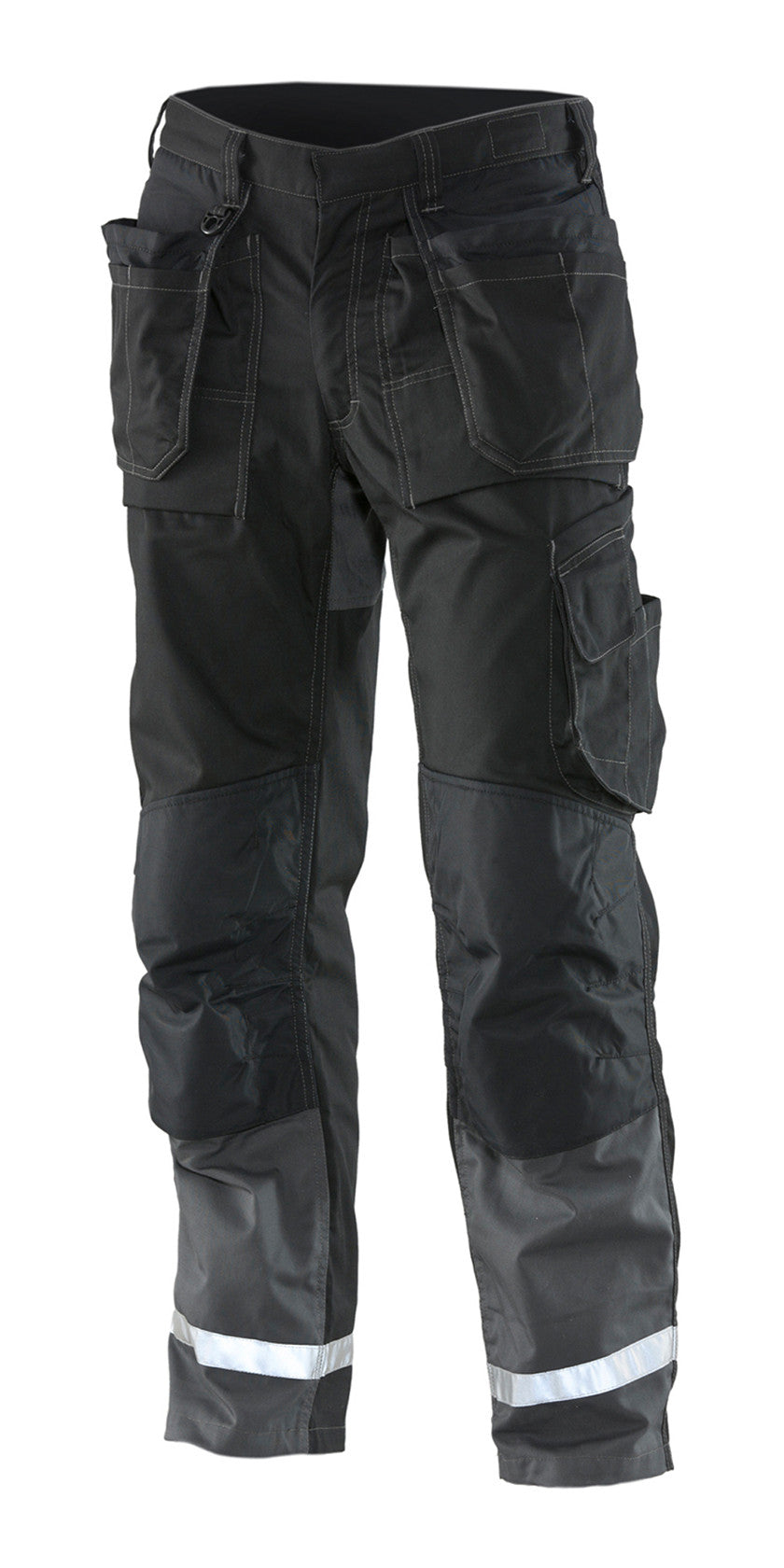 Multi Functional Service Trousers | Technical 2403 Jobman Workwear