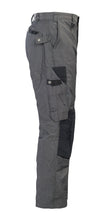 Water and Dirt Repellent Trousers | Technical 2622 Jobman Workwear