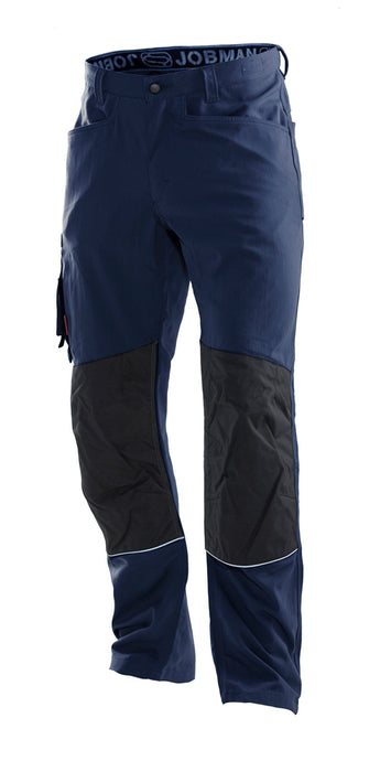 Fast Dry Work Trousers