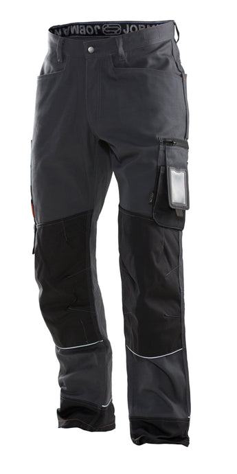 Service Trousers Core
