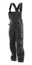 Craftsman Workwear Overalls