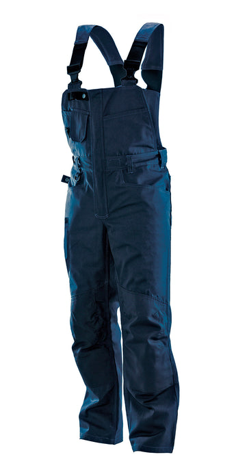 Craftsman Workwear Overalls | Technical 3630 Jobman Workwear