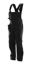 Craftsman Workwear Overalls with Holsters