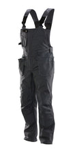 Craftsman Workwear Overalls with Holsters | Technical 3631 Jobman Workwear