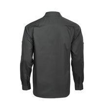 Functional Cotton Shirt