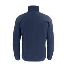 Micro Fleece Jumper