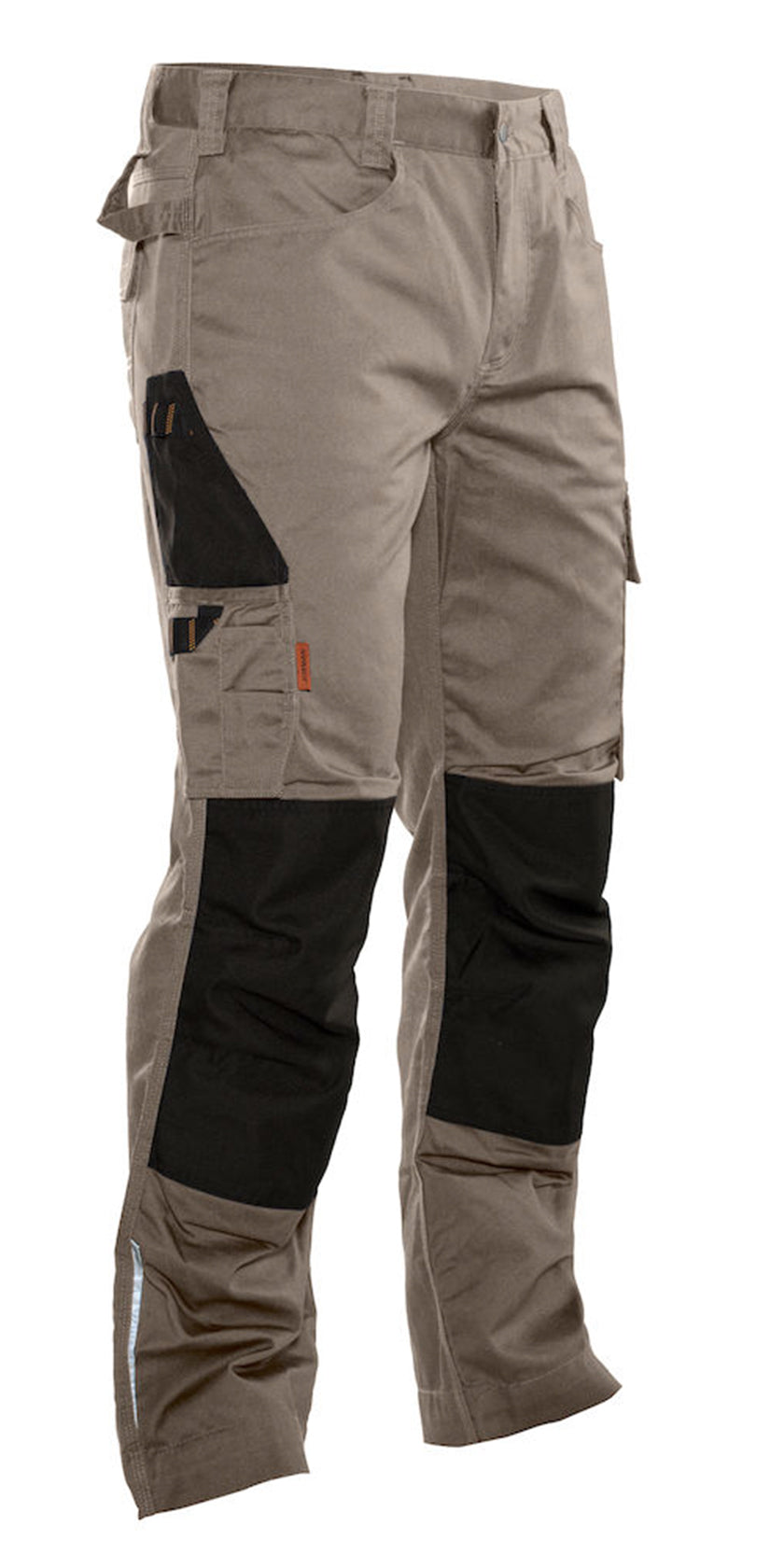 Practical Service Trousers