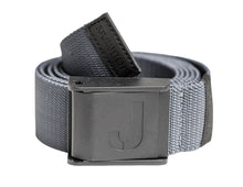 No-Scratch Stretch Belt | 9282 Jobman Workwear