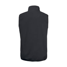 Micro Fleece Vest | Practical